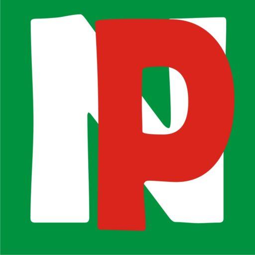 Join fuck in no register nigeria online consider